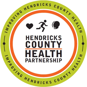 Hendricks County Health Partnership